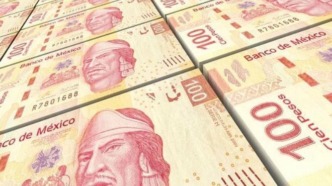 Coyuntura de la Economía Mexicana