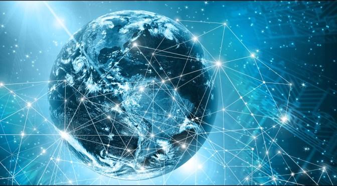 Ifetel reporta aumento de 6.3 por ciento de accesos a Internet en México