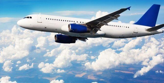 Más de mil pilotos están listos para volar en Navidad y Año Nuevo