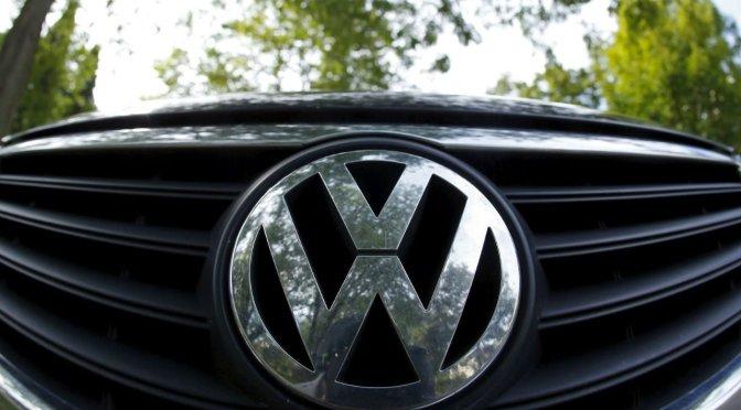 Volkswagen de México reporta resultados de protocolos de salud dentro de planta y casos de COVID-19