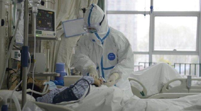 Coronavirus: ¿Profecía o circunstancia?
