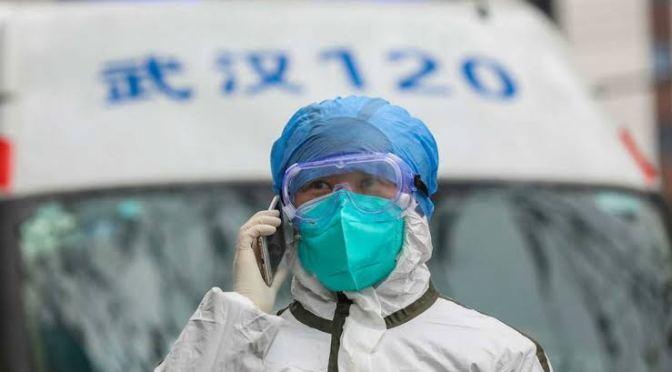 Coronavirus en América Latina presionará calificaciones por mayor endeudamiento