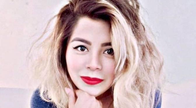 Colectivos feministas marcharán por el feminicidio de Ingrid Escamilla