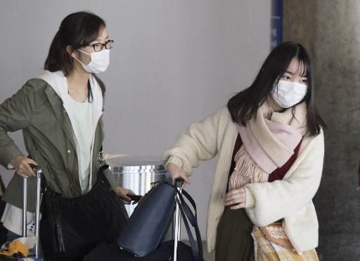 El número de personas muertas por coronavirus en China sube a más de 360