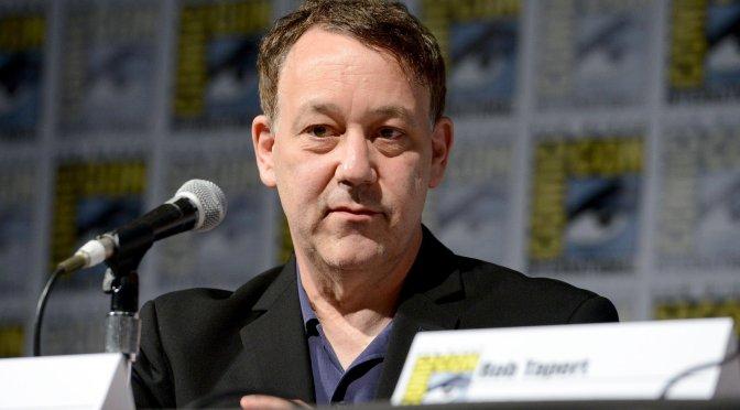 "Sam Raimi podría dirigir ""Doctor Strange in the Multiverse of Madness"""