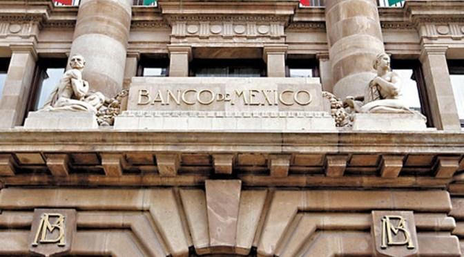 Bancos ven el mayor recorte de tasas de interés en 6 años