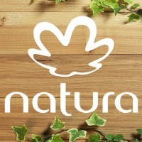 Bloggers e influencers se unen al Movimiento #BienEstarBien de Natura