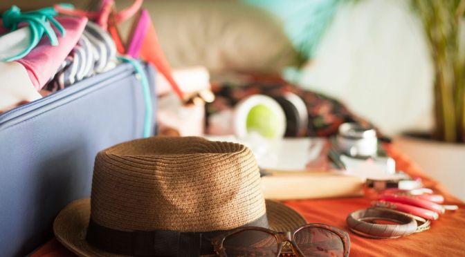 Estiman que el turismo regional aliviará al sector tras pandemia de COVID-19