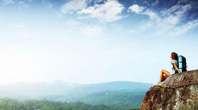 Ecoturismo, una de las soluciones más viables poscovid-19