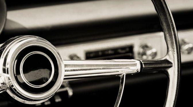 Industria automotriz se declara lista para reanudar actividades ante Covid-19