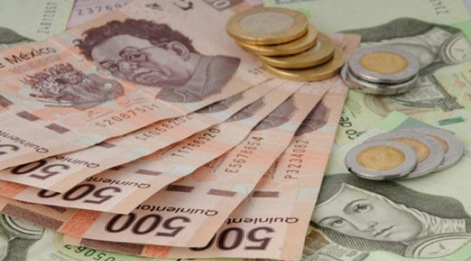 Análisis de Banco BASE por GABRIELA SILLER