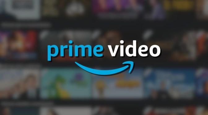 Ya podrás realizar reuniones virtuales a través de Amazon Prime Video