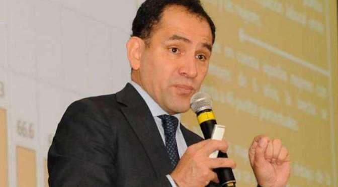 Sin coincidir con legisladores de Morena, Arturo Herrera alista modificación a Afores