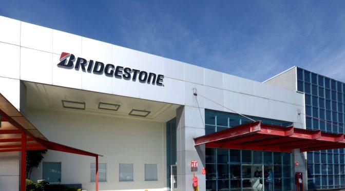 Bridgestone confirma el reinicio de operaciones de sus plantas de manufactura en México y Costa Rica