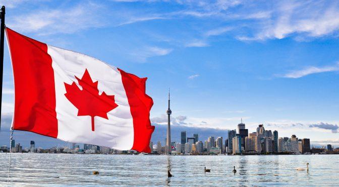 Canadá sale del club exclusivo de las 'AAA': Fitch rebaja calificación a 'AA+'
