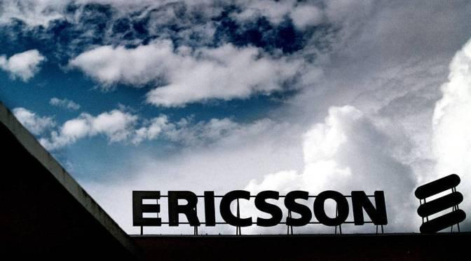 Ericsson desplegará el núcleo de la red 5G de Telefónica en Alemania