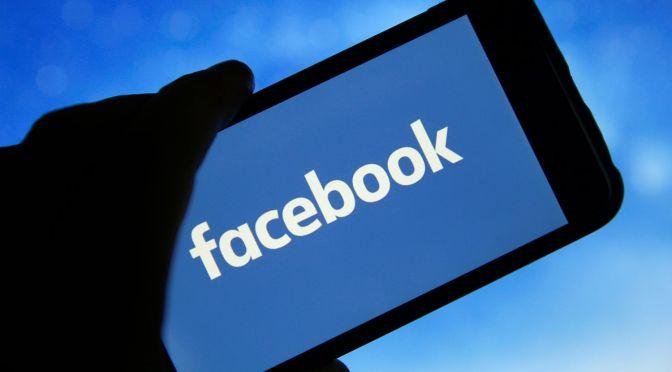 El boicot publicitario contra Facebook se volverá global, dicen sus organizadores