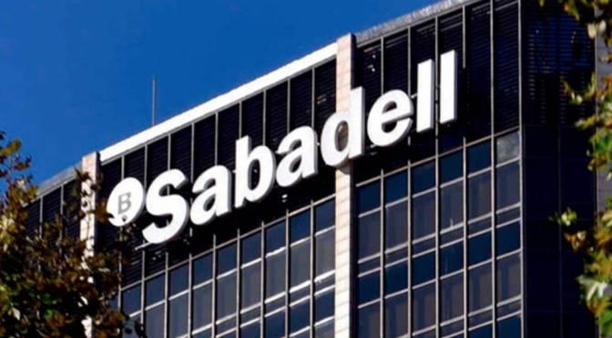 Banco Sabadell alojará infraestructura en línea con IBM y Red Hat