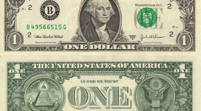 Dólar cierra debajo de 22 unidades