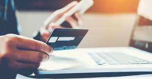 Bancos amplían plazo para que puedas congelar tus créditos