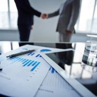 Cuatro consideraciones legales que todo emprendedor debe tomar en cuenta