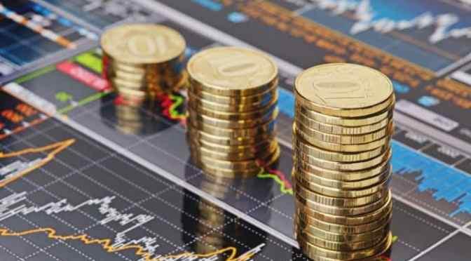 Crecen los fondos de inversión en el 2020: Skandia