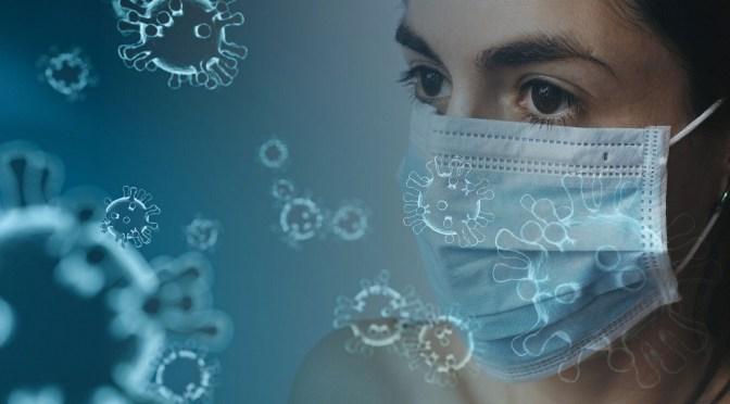 Pandemia de Covid-19 lejos de terminar: OMS