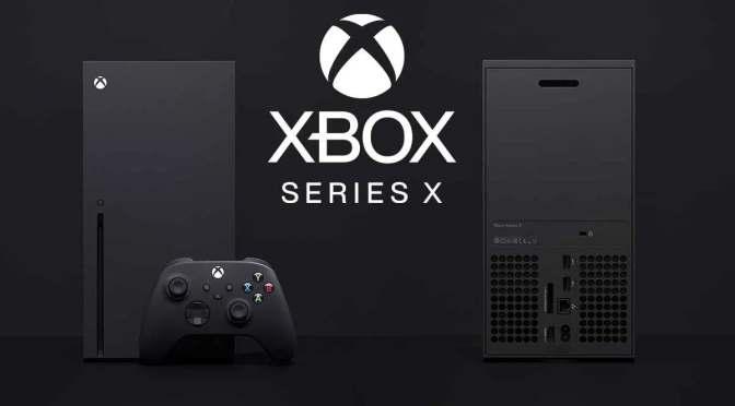 Podría llegar una nueva generación de Xbox más barata