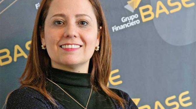 El optimismo en el Mercado Financiero Global / Video Comentario de Gabriela Siller