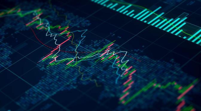 Encuesta de Natixis revela perspectivas mixtas entre los profesionales de las finanzas acerca de sus prospectos de crecimiento global