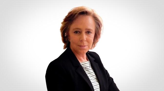 María Amparo Casar asume la presidencia de Mexicanos Contra la Corrupción y la Impunidad (MCCI)