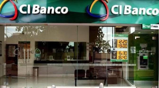 Adquiere CIBanco división fiduciaria de Evercore Casa de Bolsa