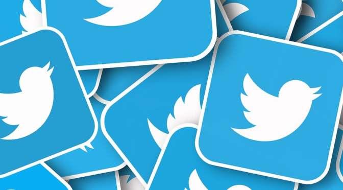 """Vuelven las verificaciones a cuentas de Twitter con un """"proceso más equitativo"""""""
