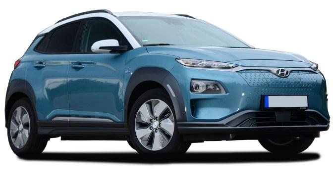 Hyundai, Kia y LG invertirán en nuevas empresas de Autos eléctricos