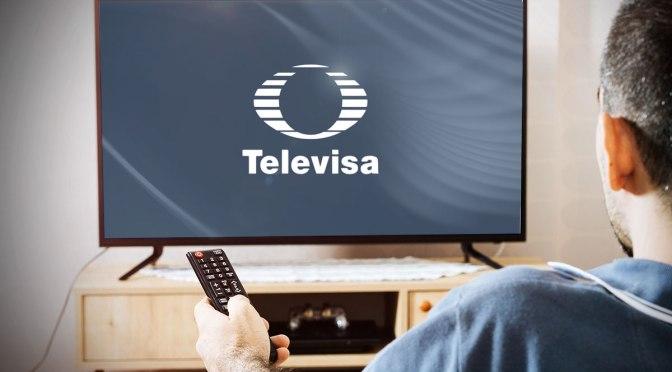 Televisa al Índice de Sustentabilidad / Análisis de Julio Pilotzi
