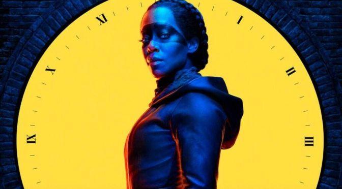 """""""Watchmen"""" encabeza nominaciones a los premios Emmy, Netflix lidera entre plataformas"""