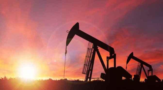 OANDA – La recuperación continúa. El petróleo se debilita. Acuerdo histórico entre Emiratos Árabes e Israel. Leve alza del oro
