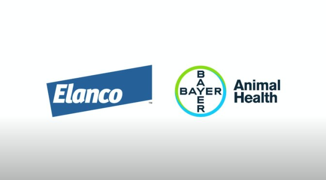 Elanco concreta la adquisición de Bayer Animal Health