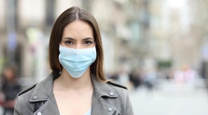 ¿Por qué los síntomas del coronavirus son menos graves en las mujeres?