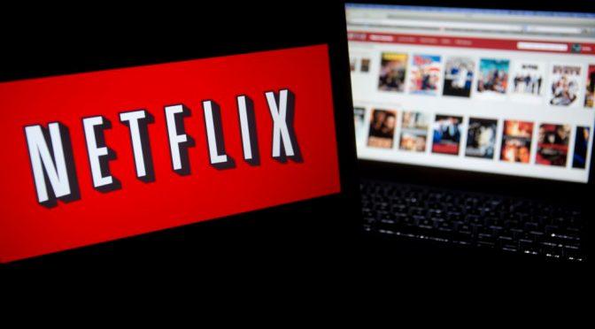 Netflix estrena modo gratuito y estos son los contenidos que podrás ver sin suscripción