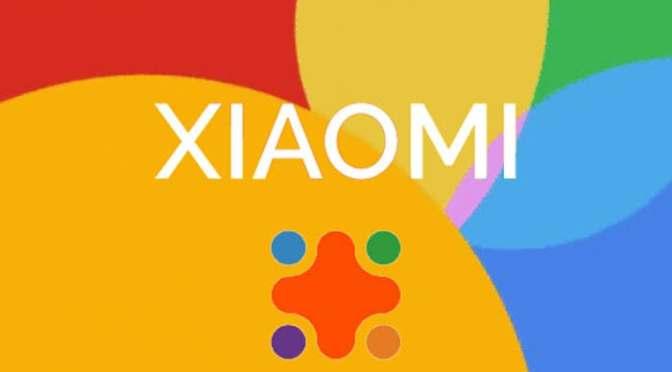 Xiaomi mantiene su posición como uno de los cinco mejores vendedores de smartphones en México