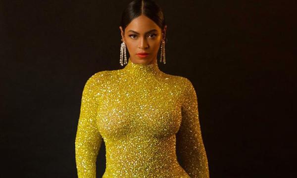 """Nuevo proyecto de Beyoncé """"Black Is King"""" apunta a cambiar la percepción de lo Negro"""