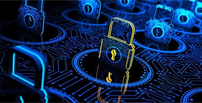 Ciberseguridad como factor de impacto social e inclusión financiera