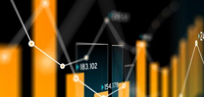Inversión de firmas en BMV cayó 28% en 2T20