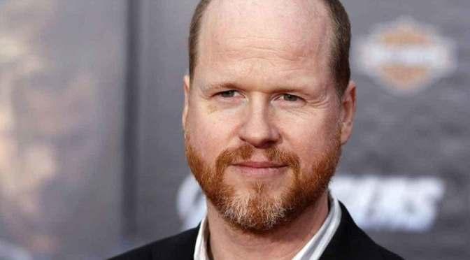 Joss Whedon y Geoff Johns están siendo investigados por comportamiento tóxico y abusivo