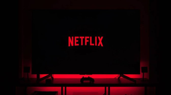 3 razones por las que hay más usuarios en Netflix y las otras plataformas