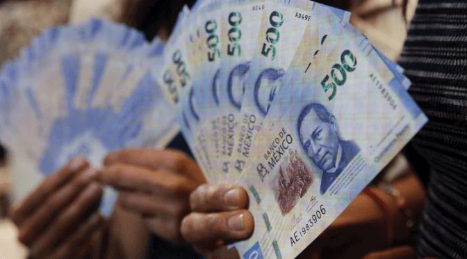 Agravamiento de contagios por Covid-19 podría retrasar la recuperación económica