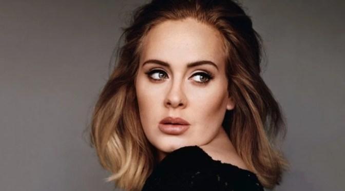 Adele, Rosalía y Pablo Alborán, los discos más esperados de un 2020 aciago