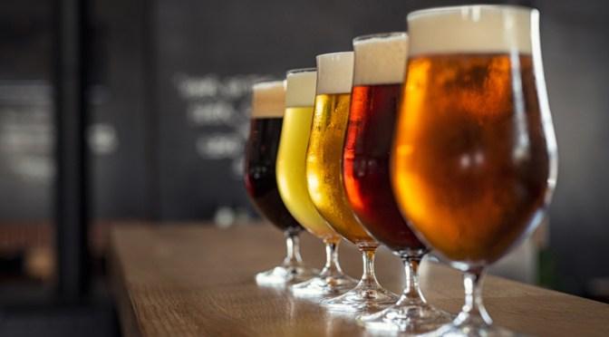 Día Internacional de la Cerveza, México líder productor y exportador de esta bebida