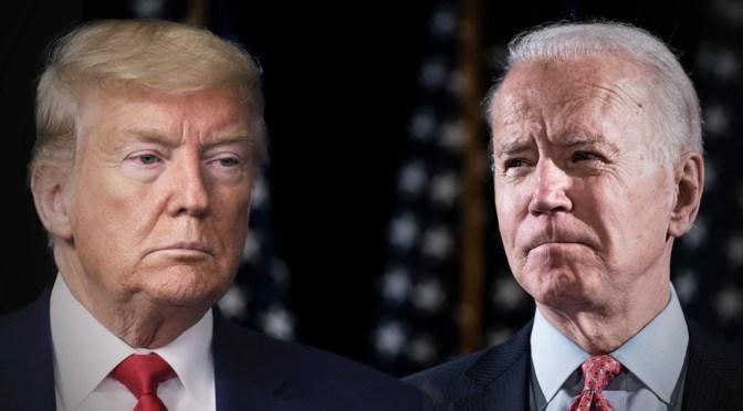 ¿Habrá milagro en las elecciones de Estados Unidos?